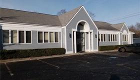 4 Davis Road West, Old Lyme, CT 06371