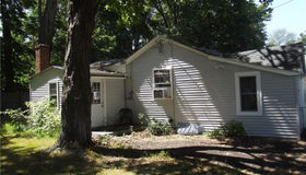 99 Meadow Trail, Coventry, CT 06238