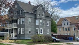 3 Kelsey Street, New Britain, CT 06051