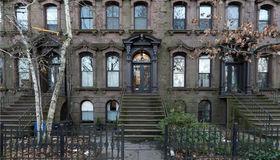 556 Chapel Street #2, New Haven, CT 06511