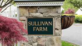 12 Sullivan Farm #12, New Milford, CT 06776