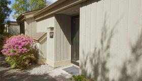 400 Heritage Village #b, Southbury, CT 06488