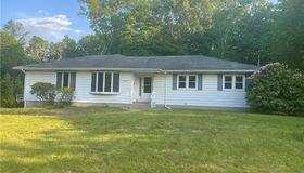 99 Miller Road, South Windsor, CT 06074