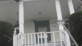 16 Grove Street, Norwalk, CT 06854