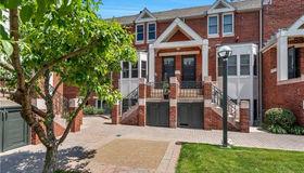 95 Audubon Street #326, New Haven, CT 06510