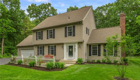 245 Stafford Road, Somers, CT 06071
