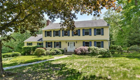 15 Easthill Road, Stamford, CT 06903