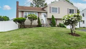 81 Heather Drive, East Hartford, CT 06118