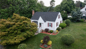 490 Pond Point Avenue, Milford, CT 06460