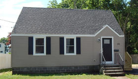 111 Mayflower Place, Milford, CT 06460