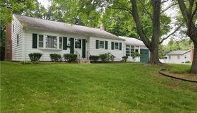 49 Huckleberry Road, East Hartford, CT 06118