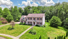 27 Whitney Court, Plymouth, CT 06782