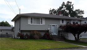 36 Tedesco Drive, Waterbury, CT 06708