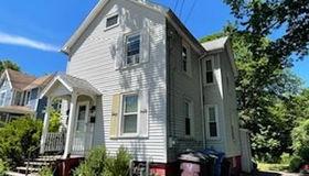 41 South Burritt Street, New Britain, CT 06052