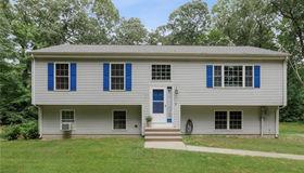 68 Depot Hill Road #r, East Hampton, CT 06414