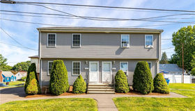 66 Thorniley Street, New Britain, CT 06051