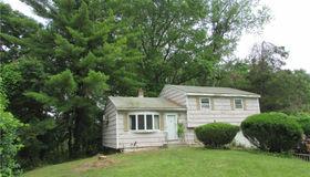 105 Wynwood Drive, New Milford, CT 06776