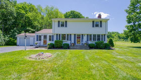 160 Orchard Road, Berlin, CT 06037