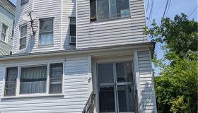 450 Catherine Street #1, Bridgeport, CT 06604