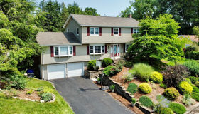 36 Simcka Drive, South Windsor, CT 06074