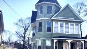 59 Rosedale Street #2, Bridgeport, CT 06604