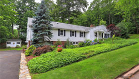 362 Oliver Road, New Haven, CT 06515