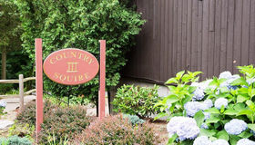 15 Country Squire Drive #e, Cromwell, CT 06416