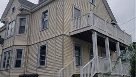 58 Colman Street, New London, CT 06320