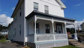 22 Cottage Street, Vernon, CT 06066