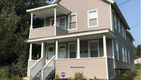 41 New Place Street, Wallingford, CT 06492