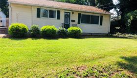 57 Avery Road, Newington, CT 06111