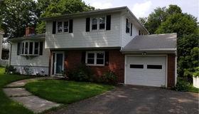 80 Maplewood Avenue, Wallingford, CT 06492