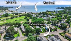 935 Shippan Avenue #5, Stamford, CT 06902