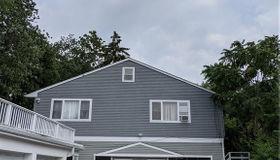79 Winfield Street #3, Norwalk, CT 06855