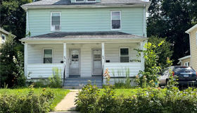 86 Florence Street, Manchester, CT 06040