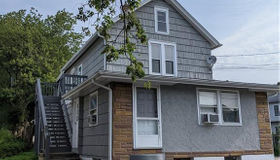 79 Winfield Street ##2, Norwalk, CT 06855