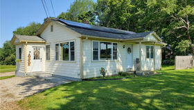 294 Orchard Hill Road, Pomfret, CT 06259