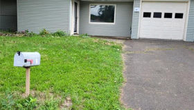 21 Jenna Road, Wallingford, CT 06492
