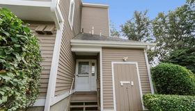80 Seaview Terrace #38, Guilford, CT 06437