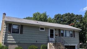 11 Heather Lane #in-Law, Norwalk, CT 06851