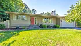 60 Roslyn Drive, New Britain, CT 06052