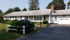 7 Fenwood Grove Road, Old Saybrook, CT 06475