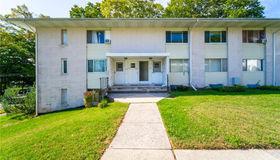 307 South Elm Street #307, Wallingford, CT 06492