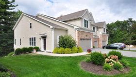 401 Hunter Drive #401, Litchfield, CT 06759