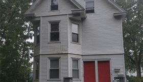 11 Blinn Street, East Hartford, CT 06118