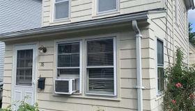 28 Jetland Place, Bridgeport, CT 06605