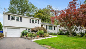 1200 Trout Brook Drive, West Hartford, CT 06119