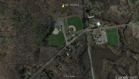 0 Jones Hollow Road, Marlborough, CT 06447