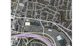 0000 East Main,welton, Orange Streets And Orange Court, Waterbury, CT 06702