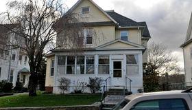 99 Windsor Avenue, Meriden, CT 06451